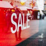 【クレカなし】ヤフーショッピング「5がつく日」をもっとお得にお買い物!